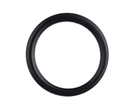 Empire BT TM-7 Tube Adapter O-Ring Lower Replacement #17676