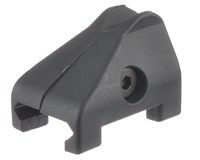 Empire BT TM-7 Rear Sight Assembly #17700