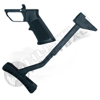Metadyne Industries Havoc Launcher Rifle Stock Upgrade Kit