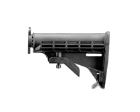 Tippmann A5 02-TAC Collapsible Stock