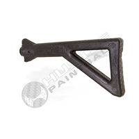 OPS Gear Fixed Stock - PDW - Tippmann 98
