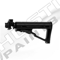 Tippmann Collapsible/Folding Stock - 98/A5/US Army