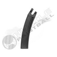 Tippmann X7 Magazine - MP5/XP5 9mm Curved Mag