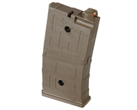 Tippmann TMC Magazine - Dummy Assembly - Tan (17904)