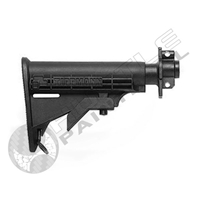 Tippmann X7 Stock - M16 Car Stock