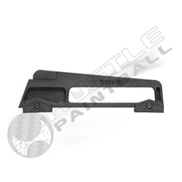 Tippmann X7 Carry Handle - M16 Carry Handle
