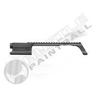 Tippmann X7 Carry Handle - G36/X36 Carry Handle