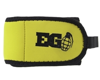 Enola Gaye Team Armband - Yellow