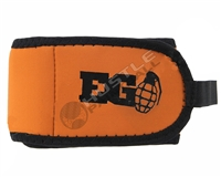 Enola Gaye Team Armband - Orange