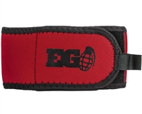 Enola Gaye Team Armband - Red