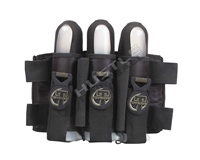 Tippmann (TP32) TP Series 3+2+2 Pod Harness