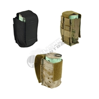 Sport Smoke Grenade Pouch - Battle Field Grenade (BFG) - Single