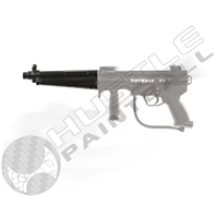 Tippmann Flatline Barrel - Tippmann A5 (MP5 Style)