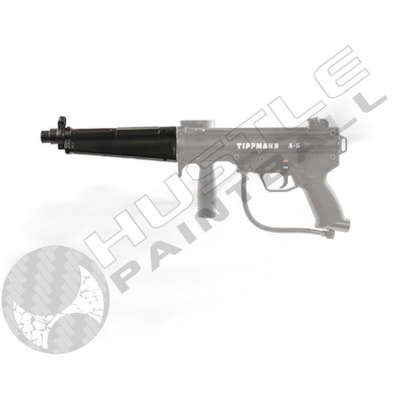 Tippmann Flatline Barrel - Tippmann A5 (MP5 Style)