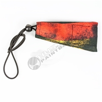 Kohn Sports Barrel Cover - Germany