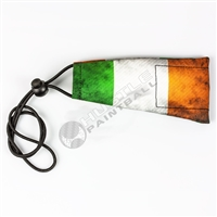Kohn Sports Barrel Cover - Ireland
