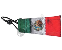 Kohn Sports Barrel Cover - Mexico