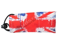 Kohn Sports Barrel Cover - UK