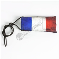 Kohn Sports Barrel Cover - France