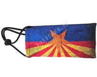 Kohn Sports Barrel Cover - Arizona