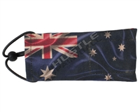 Kohn Sports Barrel Cover - Australia