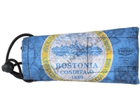 Kohn Sports Barrel Cover - Massachusetts
