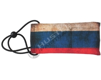 Kohn Sports Barrel Cover - Russia