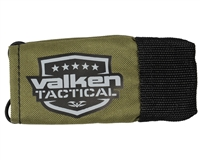 Valken V-Tac Barrel Covers