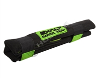 Exalt Paintball Roll Up Soft Barrel Wrap