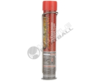 CGS Emergency Hand Signal Flares (15,000 candelas) - Guerard