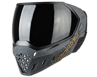 Empire Limited Edition EVS Goggle