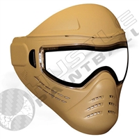 Save Phace Dope Series Mask (Thermal) - Sandman