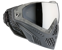 Dye Precision i5 Mask - Blackout