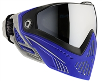 Dye Precision i5 Mask - Air Force One