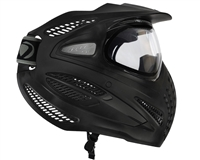 Dye Precision SE Paintball Mask