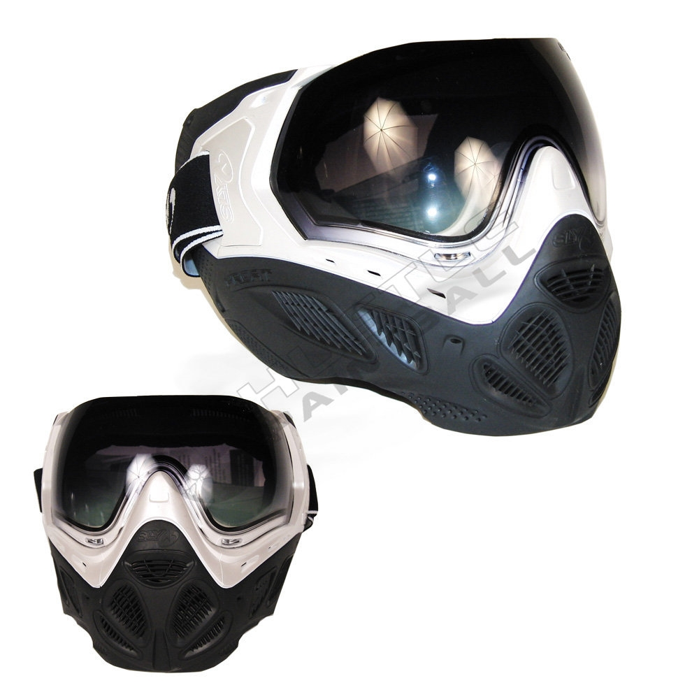 Valken Sly Profit Paintball Goggles