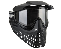 JT Spectra Proshield - Thermal - Black
