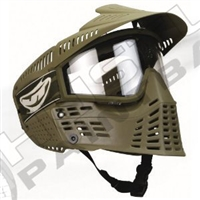 JT Spectra Proshield - Thermal - Olive