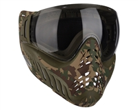 V-Force Profiler Mask - SE Woodland Camo