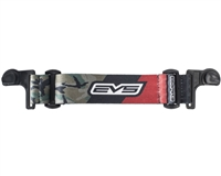 Empire EVS Spare Part  - Goggle Strap