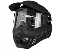 V-Force Armor Mask - Black