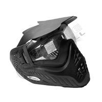 V-Force Profiler Mask - Black