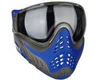 V-Force Profiler Mask - Grey/Blue (Azure)