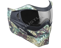 V-Force Grill Mask - Special Edition - All Seeing Eye