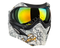 V-Force Grill Mask - Special Edition - Viking