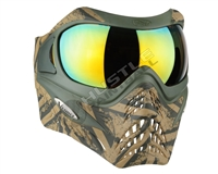 V-Force Grill Mask - Special Edition - Stix