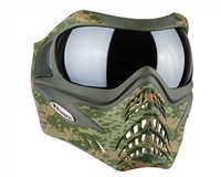 V-Force Grill Mask - Special Edition - Digicam