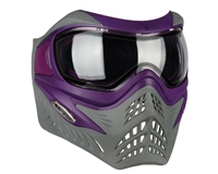 V-Force Grill Mask - Gambit