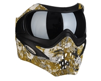 V-Force Grill Mask - SE Eagle Eye