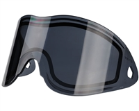 Empire E-Vent Thermal Goggle Lens - Smoke